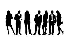 Personeel in uw onderneming